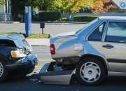 Why should i need to check car accident history in the uk?