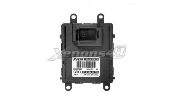 Koito 8r0907472 led module control unit by xenons4u