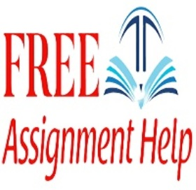 Best java assignment help || freeassignmenthelp in the uk and usa