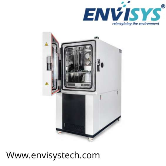 Environmental & climatic test chamber manufacturers - usa, uk, russia & india – envisys te