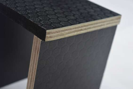 12mm and 18mm phenolic plywood online at cheapest price with free shipping uk