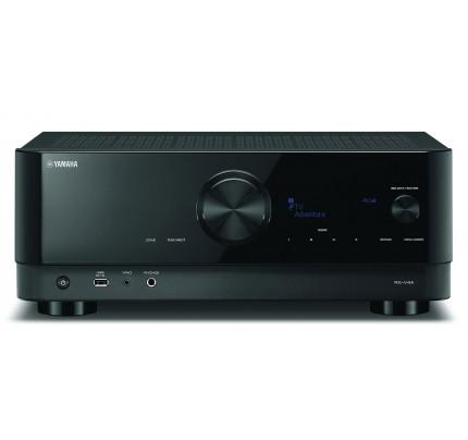 Buy branded bluetooth audio receiver