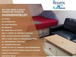 Cheap rooms for professionals