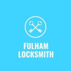 Fulham locksmith | locksmith service fulham