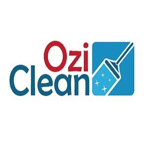 Oziclean -