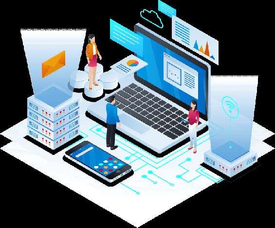 Uk-based affordable cloud solutions | pappaya cloud