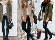 Your Ideal Outfit for Pre-winter Cultivating!