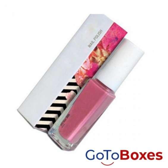 Https://gotoboxes.co.uk/nail-polish-boxes/