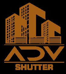 Best roller shutter company in london
