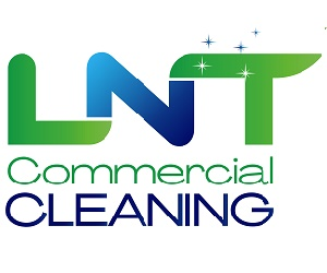 Lnt commercial cleaning