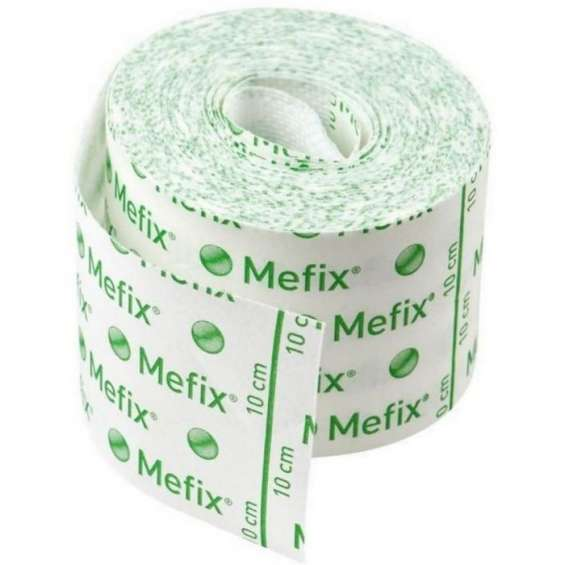 Mefix tape | buy online at wound care