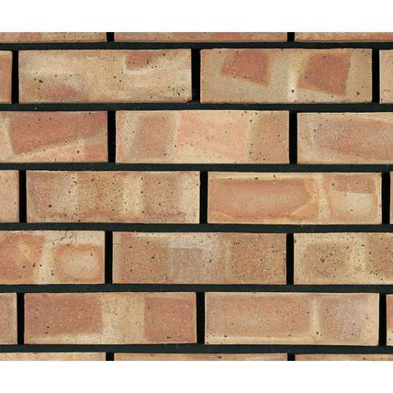 Shop bricks and blocks building supplies in uk – abc depot