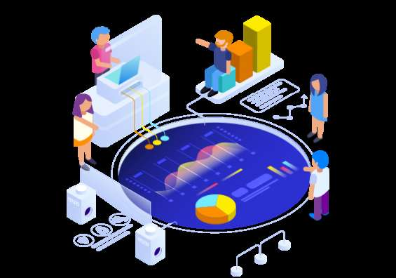 Web data mining service, data mining service india usa