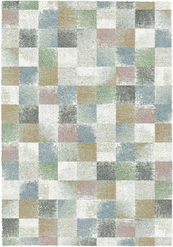 Mehari rug by mastercraft rugs – design 023-0245-6464
