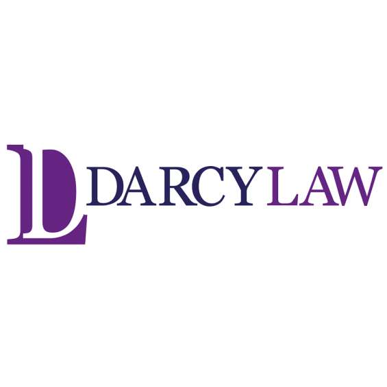 Wills harrogate | will writer harrogate | will writing leeds | darcy law