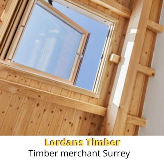Choose lordans timber for all requirements of timber and plywood in surrey