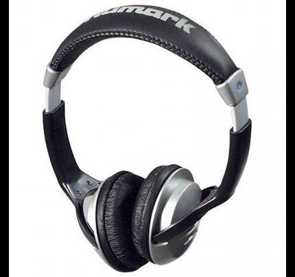 Purchase wireless headphones at best price from atlantic electrics