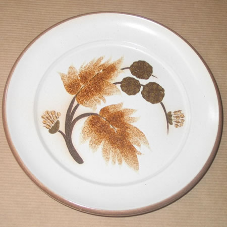 Online shop for discontinued denby &replacement of discontinued denby china patterns