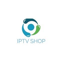 Iptv shop .