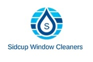 Sidcup and bexley window, gutter & roof cleaning service