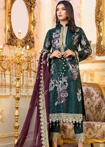 Eid collection 2021