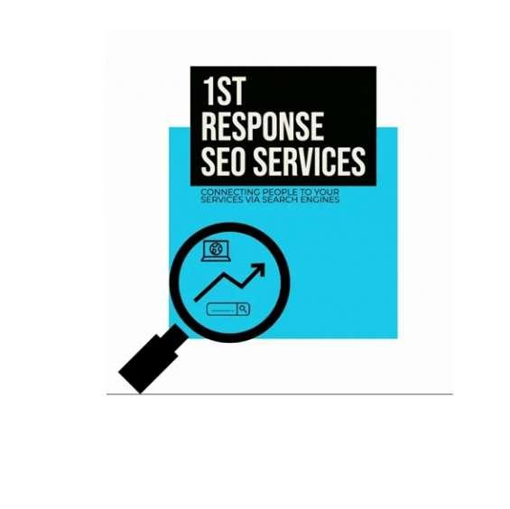 1st response seo services