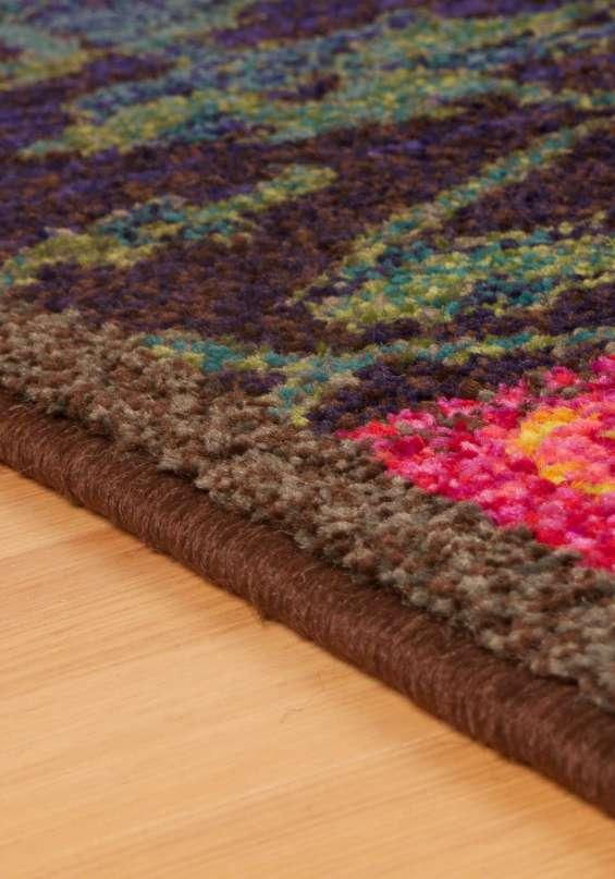 Kaleidoscope rug by oriental weavers design 9z (3)