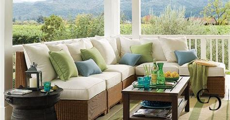 Get cushions and cushion covers online at cushion connection ltd.
