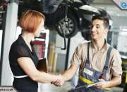 How dvla vehicle owner check helps the used car buyer?