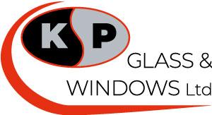 K p glass & windows ltd