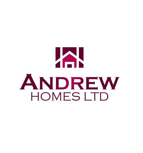 Andrew homes ltd