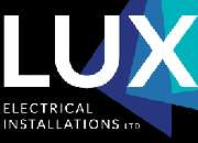 Lux electrical