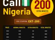 Amantel - how to call nigeria from usa / canada? 18007171510