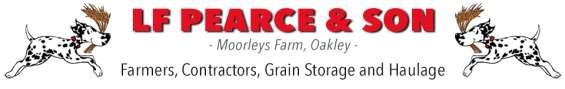 Best groundwork companies in oxfordshire