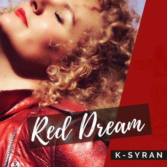 Red dream(k-ksyran)
