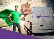 Same day courier service in uk