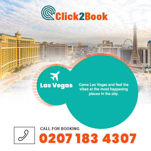 Pictures of Book worldwide flights from london with the most trusted platform 6