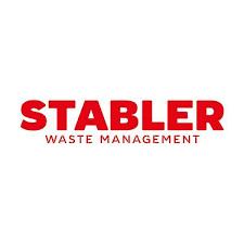 Stabler waste management