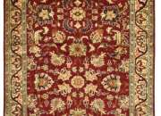 New Year Handmade Area Rugs Sale 2021  Deals and Discounts on Carpets 2021