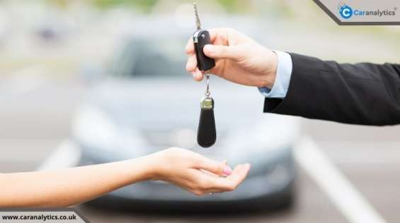 How to check the owner of car and how it will be helpful in the uk?