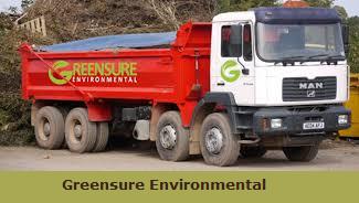 Grab lorry service | disposal of waste | disposal garbage