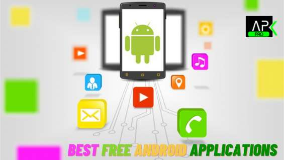 Best free android apk free download | paid app free download | free apk pro |