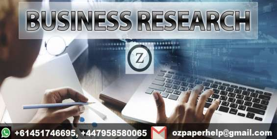 Business management research uk | business writing assignment help