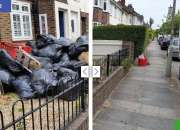 Office Waste Removal London
