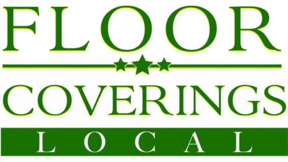 Floor coverings local