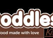 65/35 Superfood Beef – Ooddles KItchen