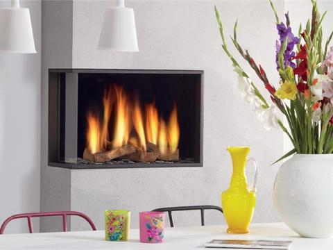 Find best online electric fireplaces in newport