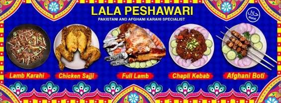 Indian restaurant hounslow