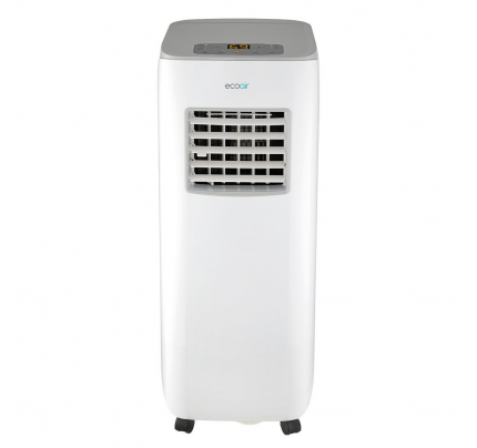 Purchase portable air conditioners at affordable price