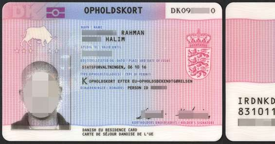Pictures of Buy europe driver license online 5